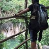 launchora_img